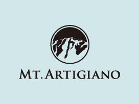 Mt.Artigiano