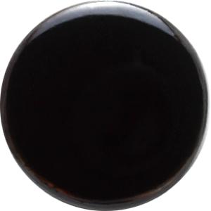 c_black