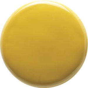 c_yellow