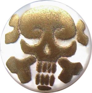o_skullB