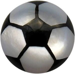 s_soccer